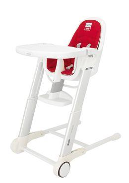 Chaise haute Zuma