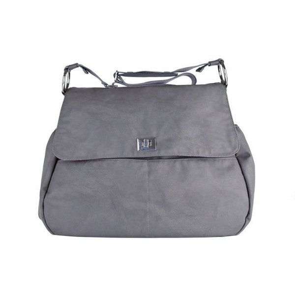 Sac à langer Diapy Bag
