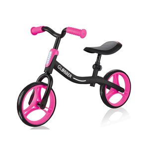 Draisienne Go Bike