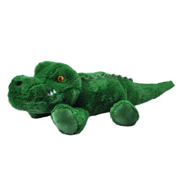 ECOKINS ALLIGATOR