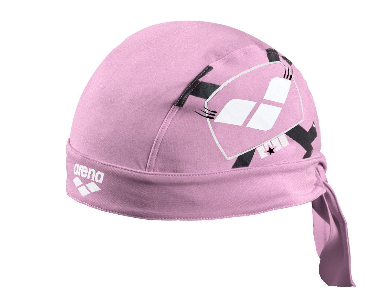 Chapeau protection UV