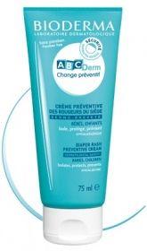 ABCDerm Change préventif