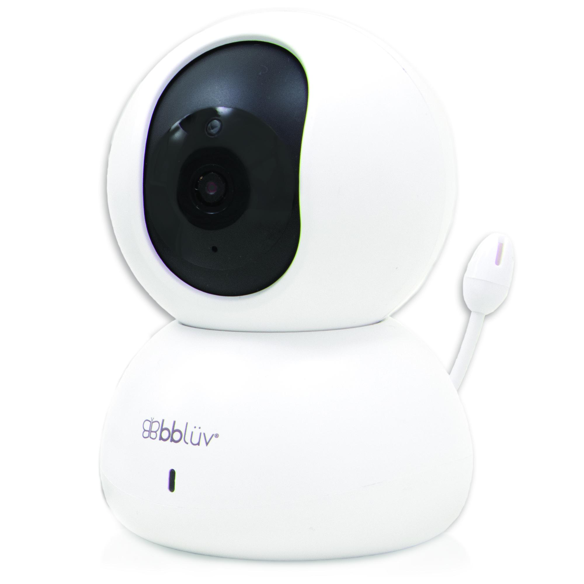 Cäm - Caméra additionnel