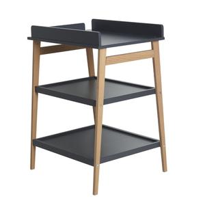 Table à langer Hip