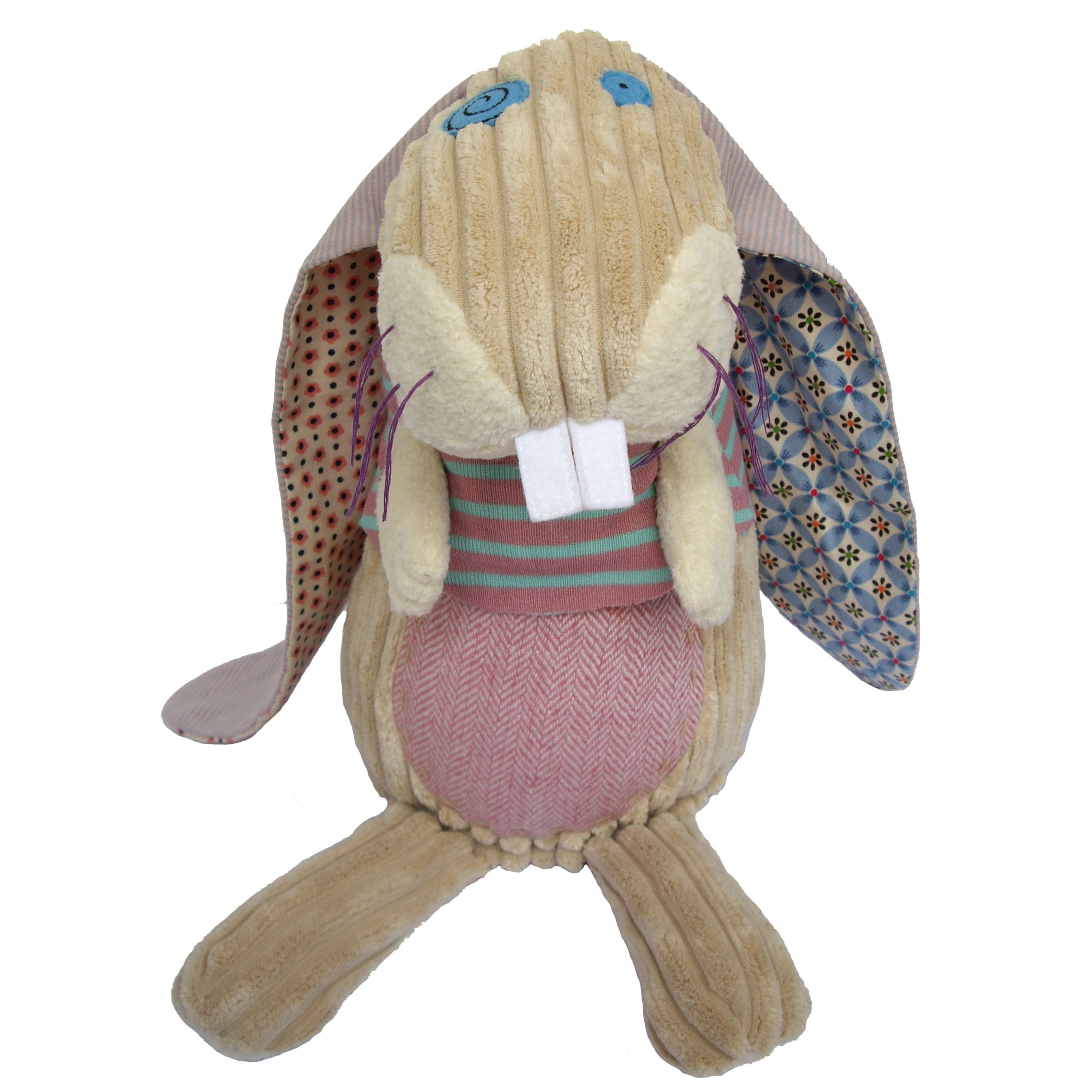 PELUCHE LAPINOS LE LAPIN