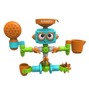 Robot de bain Senso