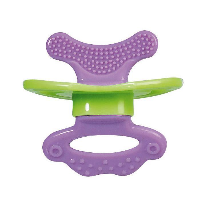 Anneau de dentition maternity Etape 1 BEBE CONFORT