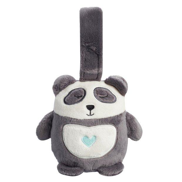 Mini GroFriends Pippo le Panda