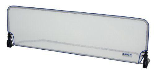 Barriere de lit extra large 150cm