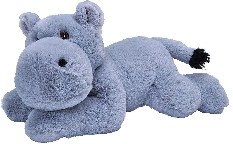 ECOKINS HIPPO