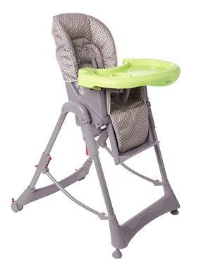 Chaise multiposition Magic Seat VERTBAUDET