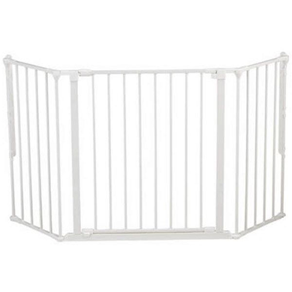 Barriere de sécurité pare-feu Flex M