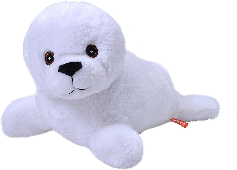 ECOKINS HARP SEAL PUP