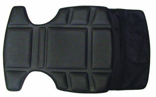 Protection de sièges de voiture Compact Seatsaver