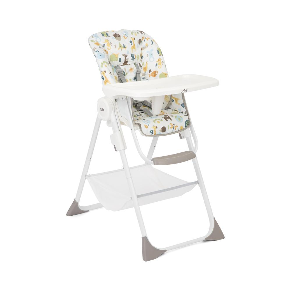 Chaise haute Mimzy Snacker