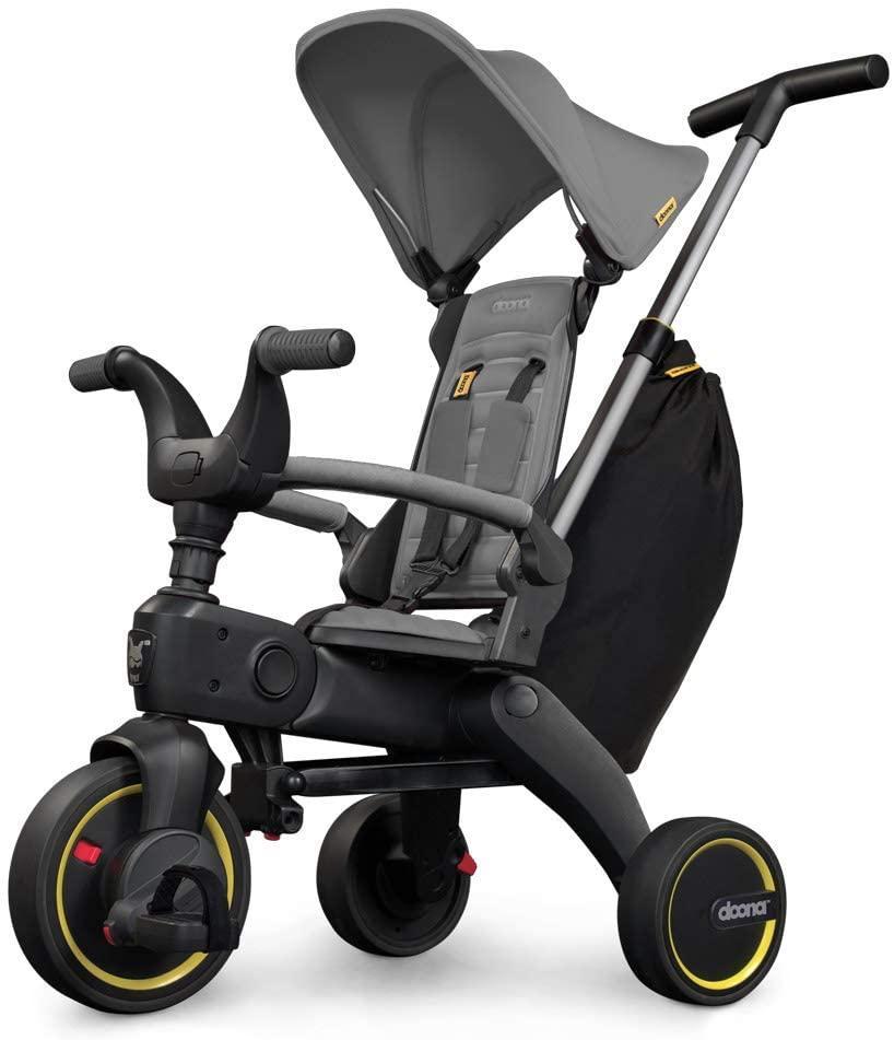 Tricycle Liki Trike S3