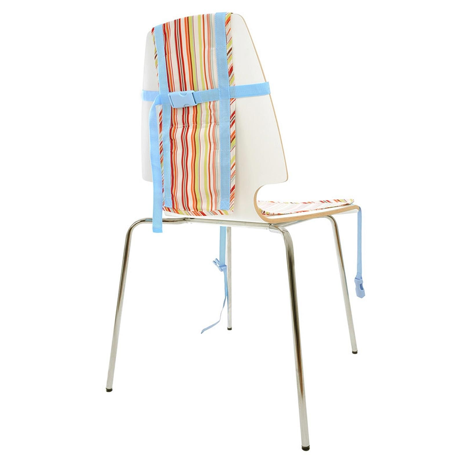 Harnais pour chaise Jazz Stripe