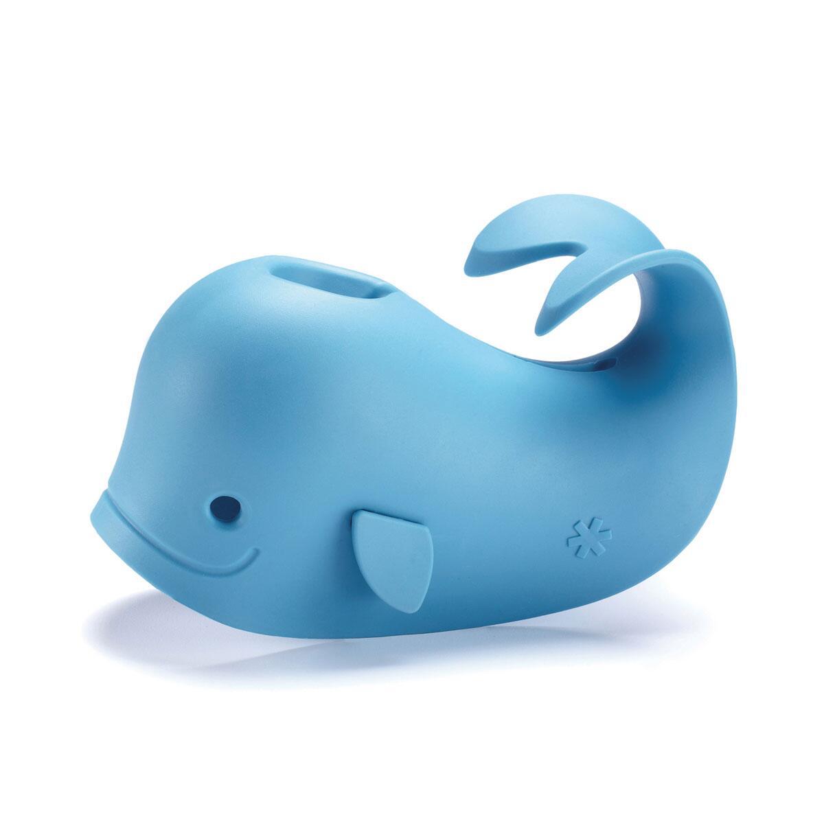 Protège-robinet Baleine