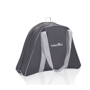 Sac de transport pour Transat Swoon Up