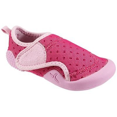 Chaussons Baby Gym Domyos