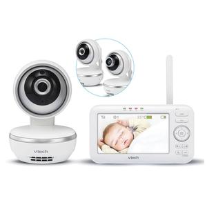 Babyphone vidéo Vision XXL BM4550