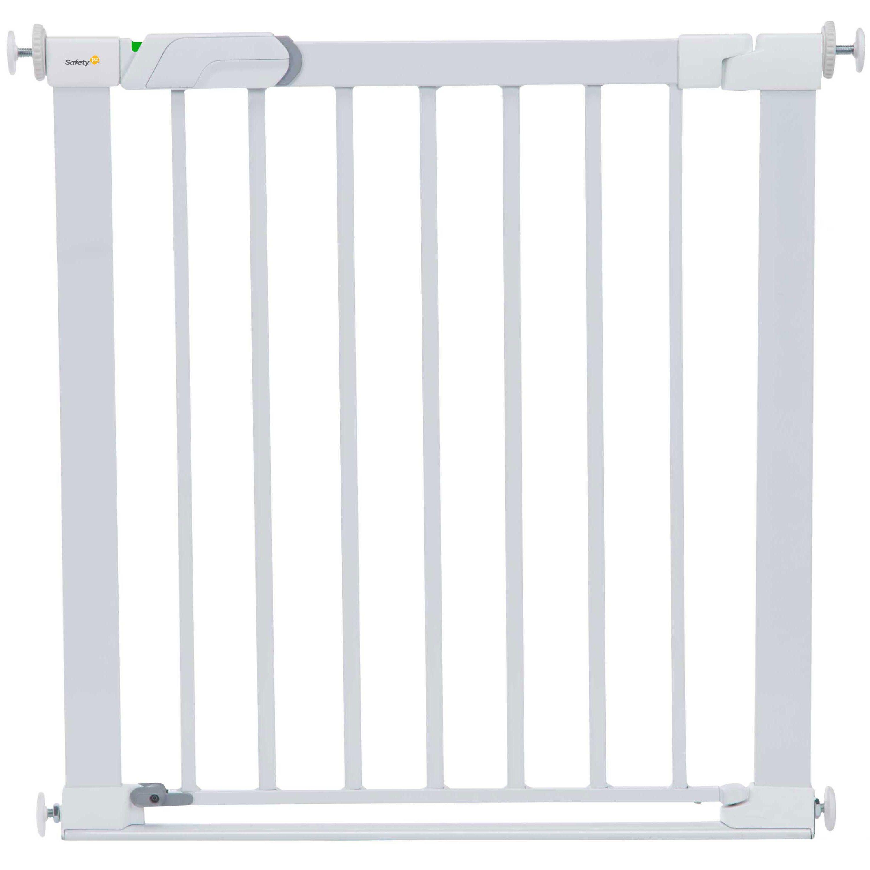 Barrière de sécurité Flat Step SAFETY 1ST