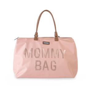 Sac à langer Mommy Bag