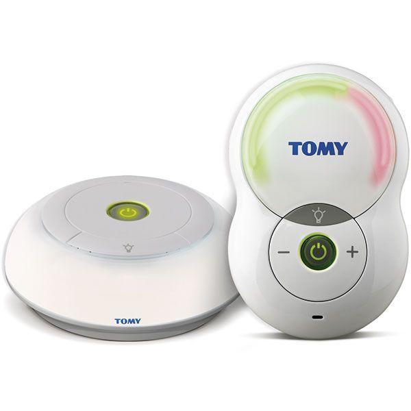 Babyphone digital TF500