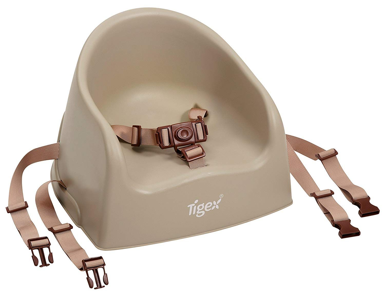 Rehausseur de chaise compact  TIGEX