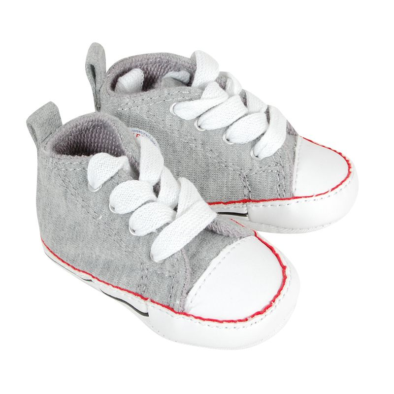 Converse First Star basket bébé CONVERSE