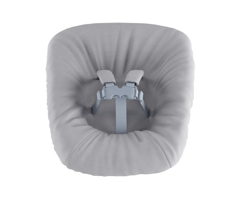 Garniture pour Tripp Trapp Newborn Set