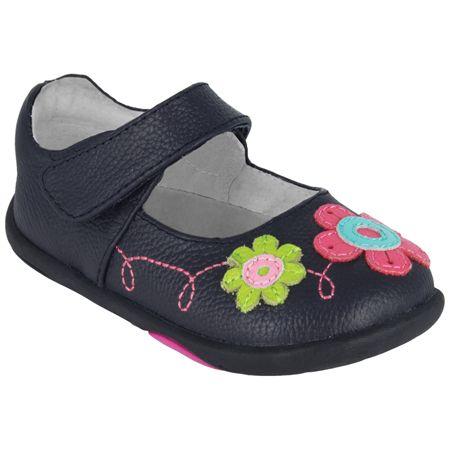 Chaussures Grip N Go