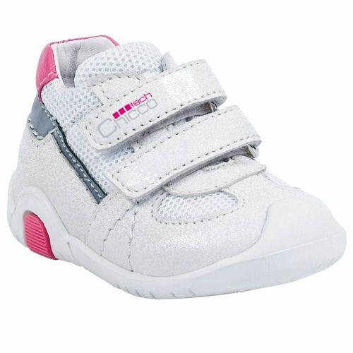 Chaussure Ghita