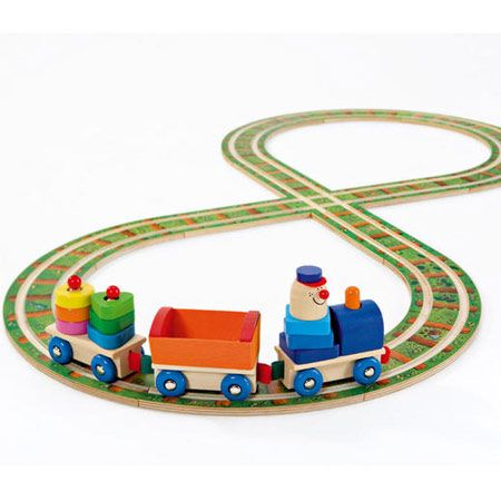 Système Treno