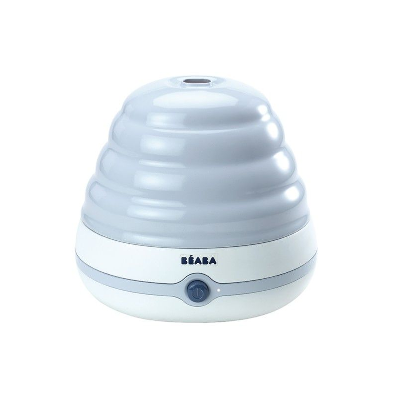 Humidificateur Air Tempered