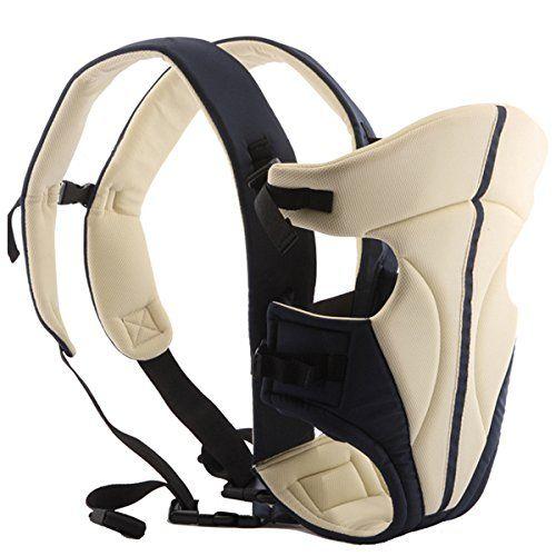 Porte-bébé Confort Ecosusi
