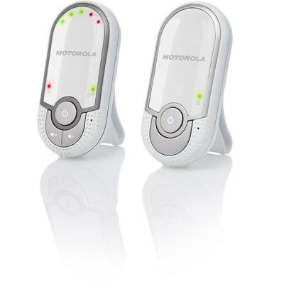Ecoute bebe numerique audio MBP 11 MOTOROLA