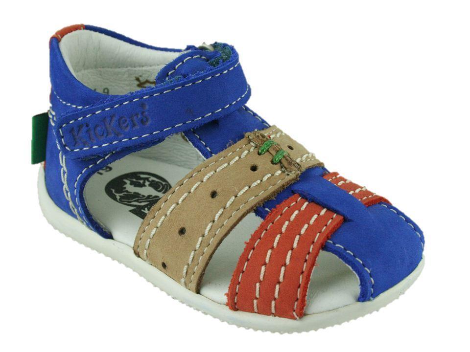 Sandales - Nu-pieds Bigbazar