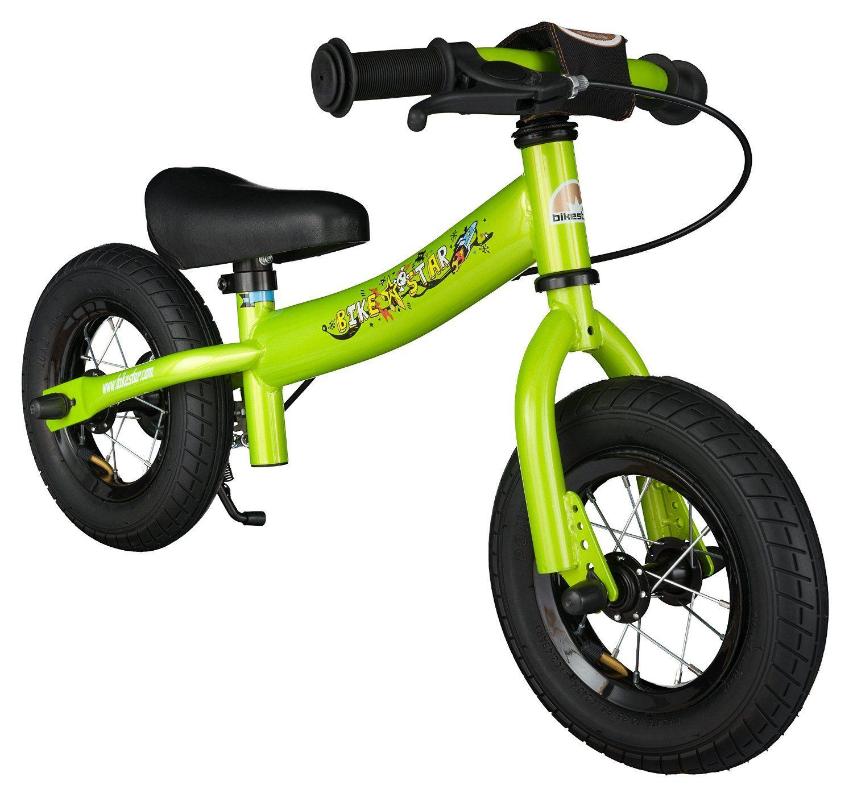 Vélo Draisienne -