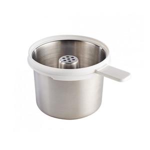 Panier de cuisson féculents Babycook