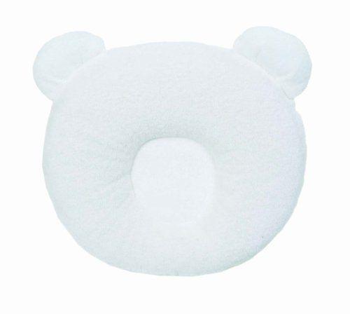Cale tête P'tit Panda