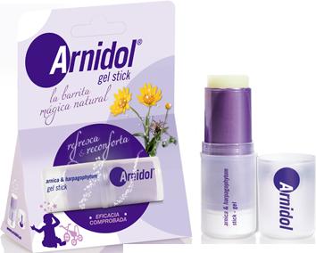 Arnidol -