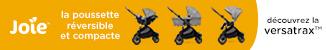 campagne Bannière avis JOIE avril 21 (siège auto + poussette)