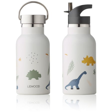 Gourde isotherme Anker 350 ml LIEWOOD 2