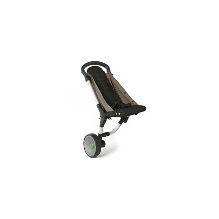 Buggypod Sidecar pour poussette REVELO 1