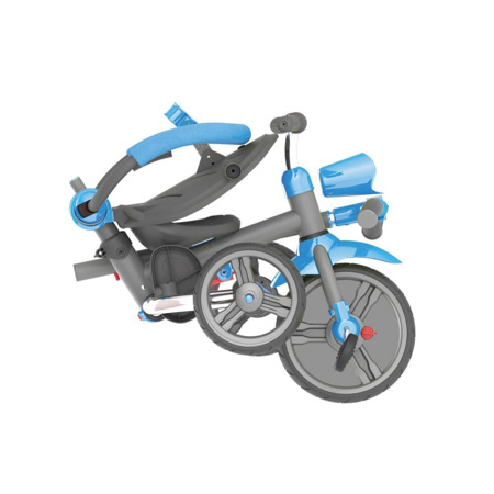 Tricycle Strolly Compact  YVOLUTION 3