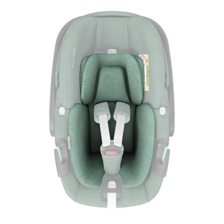 Siège-auto Pebble 360 MAXI-COSI 3