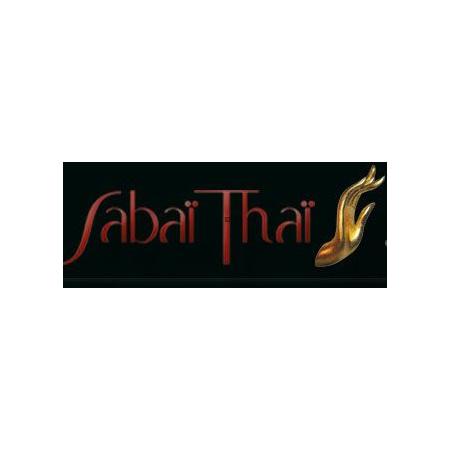 Institut Sabai Thai Orléans SABAI THAI 1