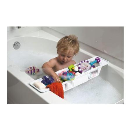 Corbeille pour baignoire BABY DAN 1