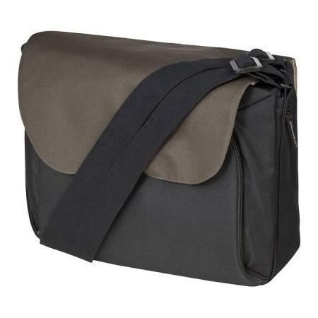 Sac à langer Flexi Bag BEBE CONFORT 1